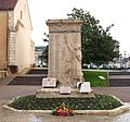 Ardentes (36) - Monument aux morts.jpg