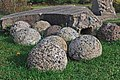 Ardis Furnace Iron Mountain MI A.jpg