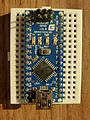 Arduino Nano V3 1530635.JPG