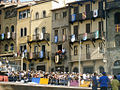 Arezzo-giostra del saraceno03.jpg