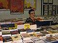 Arezzo 2008 (17).jpg