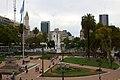 Argentina - Buenos Aires 039 - Casa Rosada & the Plaza de Mayo (6831882032).jpg