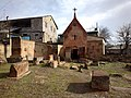 Arinj Karmravor chapel (1).jpg