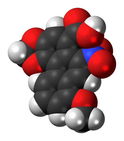 File:Aristolochic-acid-3D-spacefill.png