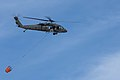 Arizona Guard trains to fight wildland fires 141212-Z-LW032-006.jpg
