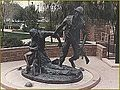 Arizona Vietnam Veteran Sculpture by Jasper D'Ambrosi.jpg