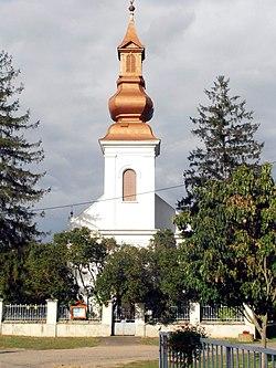 Arkai református templom.JPG