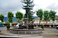 Arlanc Fontaine publique.JPG