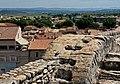Arles Amphitheatre 阿爾勒競技場 - panoramio (1).jpg