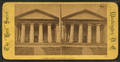 Arlington House, U.S. National cemetery, from Robert N. Dennis collection of stereoscopic views 2.png