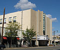 Arlington Theater (5980920531).jpg