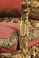 Armchair (Fauteuil à la reine) for Louise-Élisabeth of Parma MET ES204.jpg