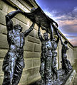 Armed Forces Memorial Statues.jpg