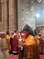 Armenian Liturgy in Holy Sepulchre-21.jpg