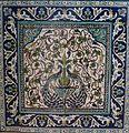 Armenian Pottery at Marie Balian's Workshop P1220184.JPG