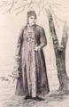Armenian woman Van.png