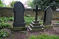 Armley Hill Top Cemetery (28319668638).jpg