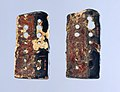 Armor Fragments (Scales and Cords) MET DT305394.jpg
