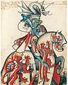 Armorial équestre Toison d'or - Jean II de Luxembourg-Ligny.jpg