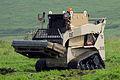 Armoured CAT Forklift Truck MOD 45149017.jpg