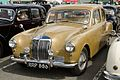Armstrong Siddeley Sapphire 234 (1958) - 9700714490.jpg