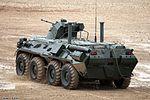 Army2016demo-003.jpg
