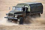 Army2016demo-119.jpg