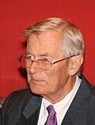Arne Olav Brundtland.jpg