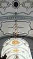 Arnsdorf - Wallfahrtskirche Maria im Mösl - Innenraum 16.jpg