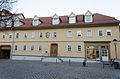 Arnstadt, Ried 10-001.jpg