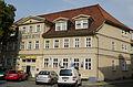 Arnstadt, Ried 14, 09-2014-001.jpg