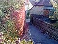 Arnstein, Germany - panoramio (16).jpg