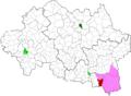 Arona dins la Comunautat de Comunas de la Montanha Borbonesa.png