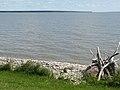Around Hecla Island, Manitoba (450168) (9446729076).jpg