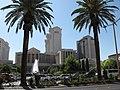 Around Las Vegas, Nevada (450238) (9465059086).jpg