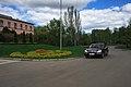 Around Moscow (30505130503).jpg