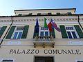 Arquata Scrivia-palazzo Spinola-municipio3.jpg