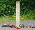 Arras - Paris-Arras Tour, étape 3, 24 mai 2015 (D09).JPG