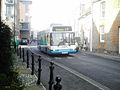 Arriva Guildford & West Surrey 3037 N237 VPH 2.JPG
