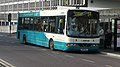Arriva Guildford & West Surrey 3930 GK51 SZJ 3.JPG
