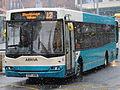 Arriva North West 2564 Y37KNB (8582589011).jpg