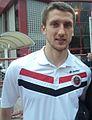 Artem Radkov Gençlerbirliği.jpg