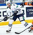 Artyom Zemchyonok 2014-11-24.jpg