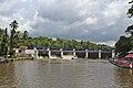 Aruvikkara Dam 2.jpg