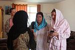 Arzu Studio Hope Seek to Improve Quality of Life for Afghan Women DVIDS288160.jpg