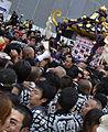 Asakusa Parade 8.jpg