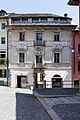 Ascona - Casa Serodine 20160628.jpg