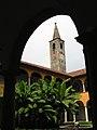 Ascona Papio 2011-07-10 15 23 04 PICT3257.JPG