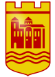 Asenovgrad-coat-of-arms.svg