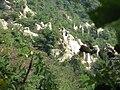 Ashiya Rock Garden15.jpg
